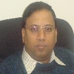 Sanjay Mandria