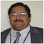 Dr. Gaurav Bajpai