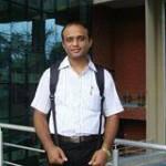 Dr. ruchir