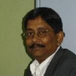 Dasgupta